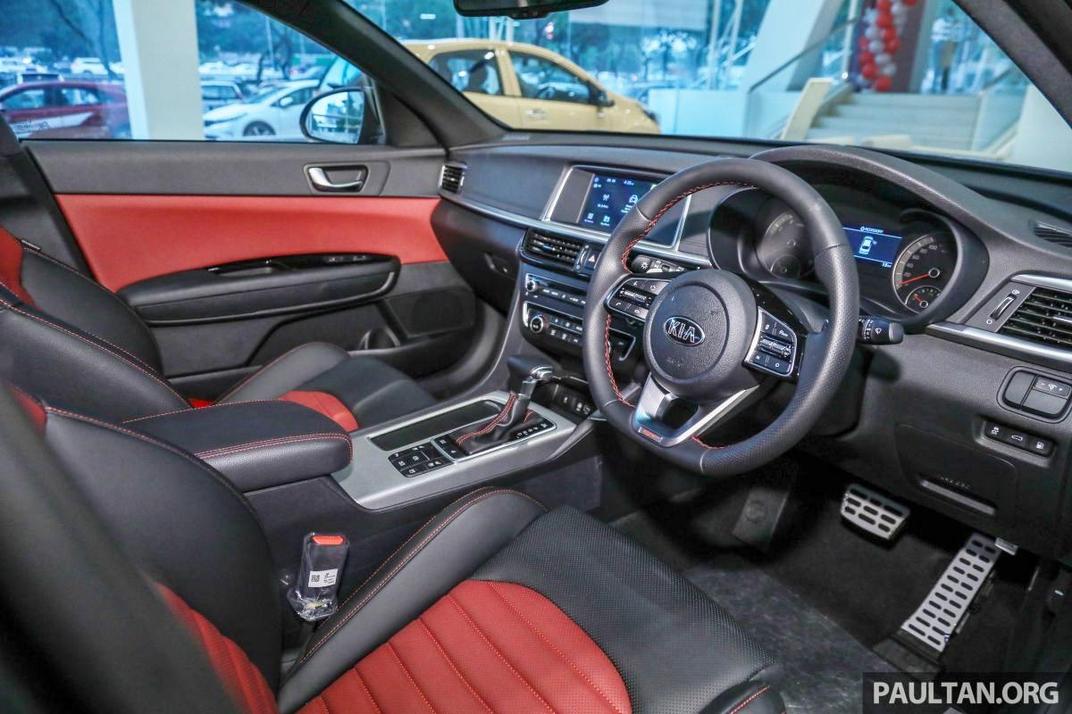 Kia-Optima-GT-facelift-2019-ngau-nhu-xe-the-thao-anh-6