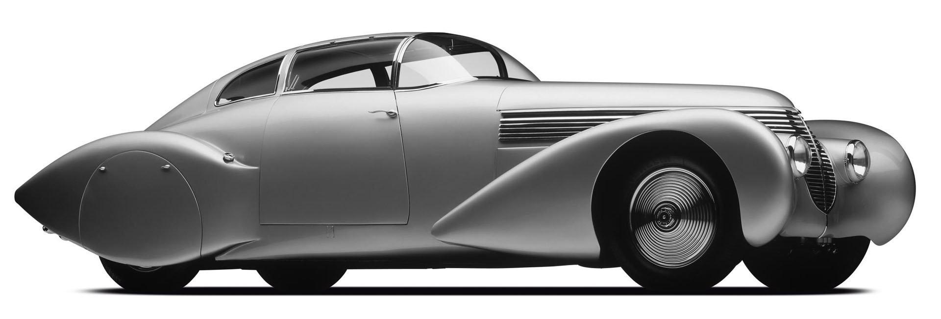 Thuong-hieu-tram-nam-Hispano-Suiza-tro-lai-bang-sieu-xe-dien-anh-1