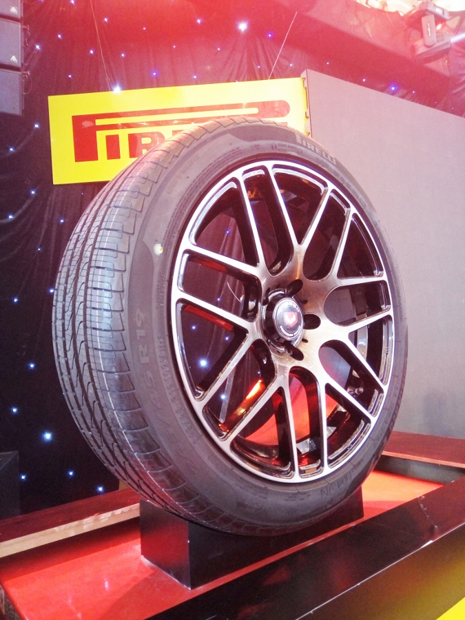 Pirelli-gioi-thieu-lop-xe-tinh-nang-cao-danh-cho-Viet-Nam-anh-3