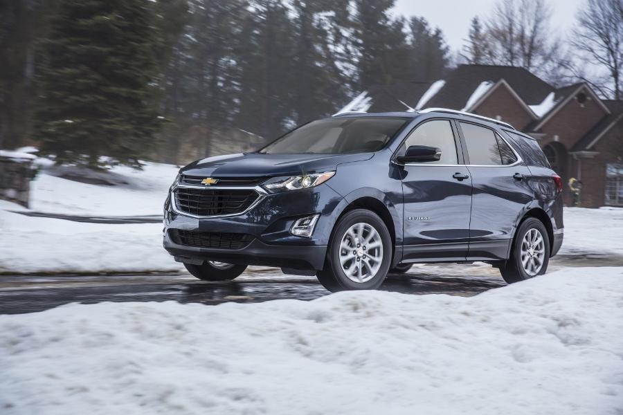 Top-xe-hap-dan-nhat-2018-Chevrolet-Equinox-anh-2