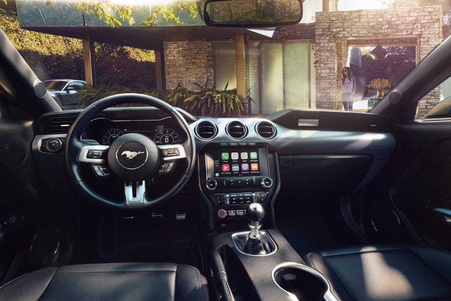 Top-xe-hap-dan-nhat-2018-Kona-Blue-Mustang-anh-4