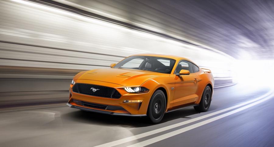 Top-xe-hap-dan-nhat-2018-New-Ford-Mustang-V8-GT-anh-1