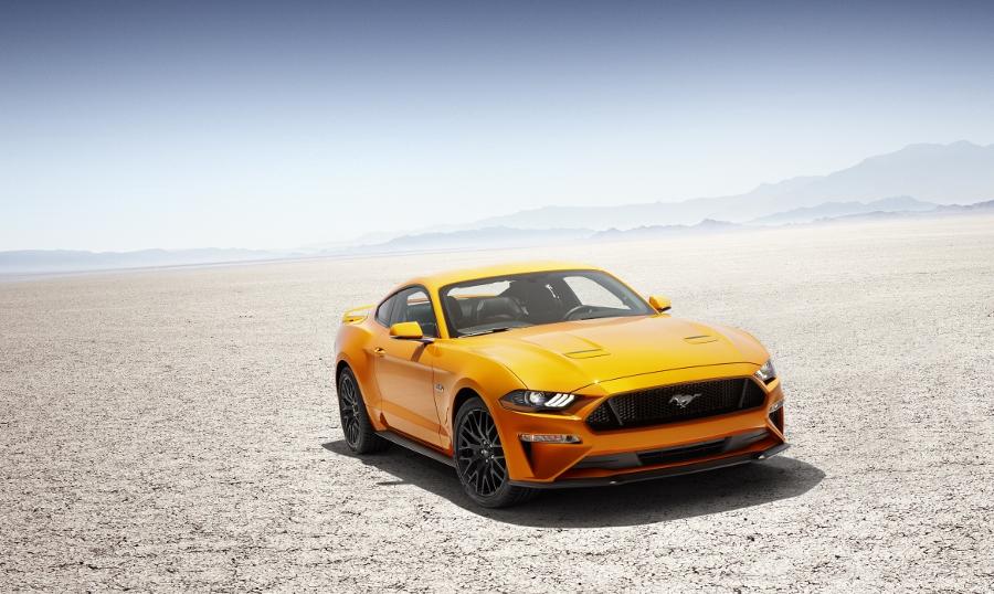 Top-xe-hap-dan-nhat-2018-New-Ford-Mustang-V8-GT-anh-2
