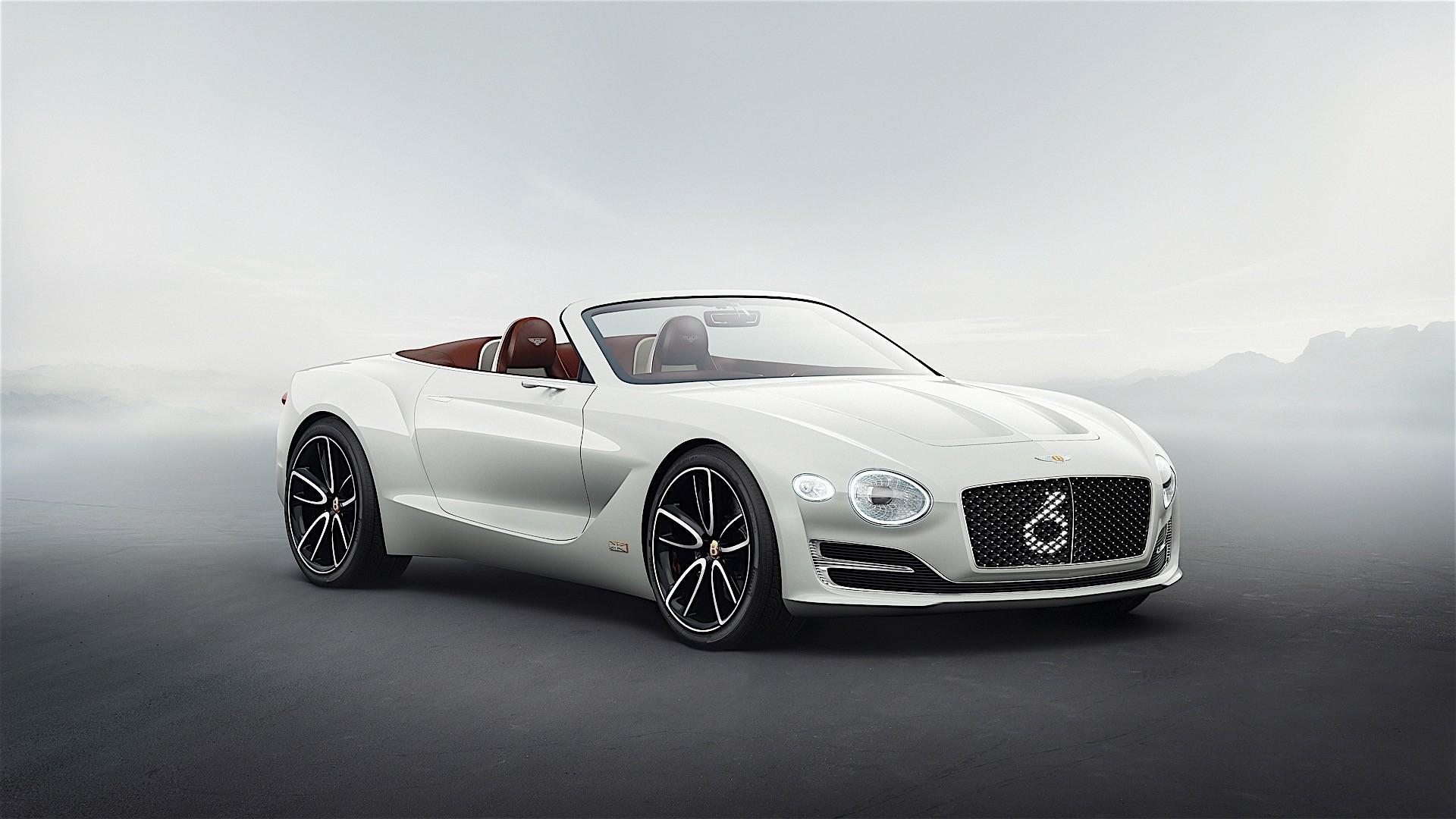 Bentley-gui-thong-diep-moi-voi-xe-dien-anh-1