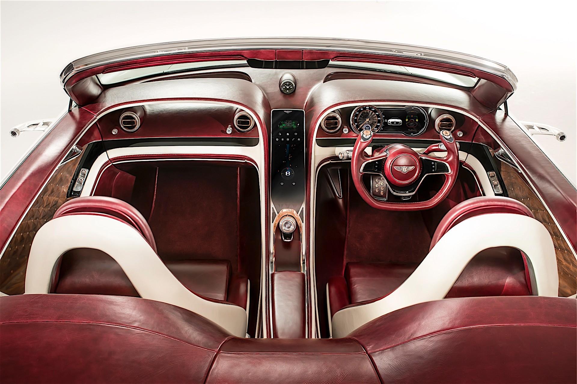 Bentley-gui-thong-diep-moi-voi-xe-dien-anh-4