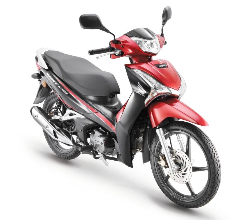 Honda-Wave-125i-2019-giam-gia-dat-chuan-khi-thai-EURO-4-anh-1