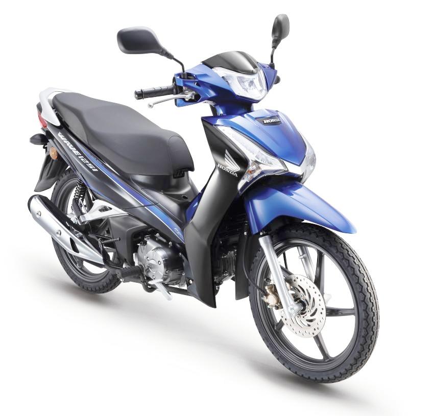 Honda-Wave-125i-2019-giam-gia-dat-chuan-khi-thai-EURO-4-anh-2