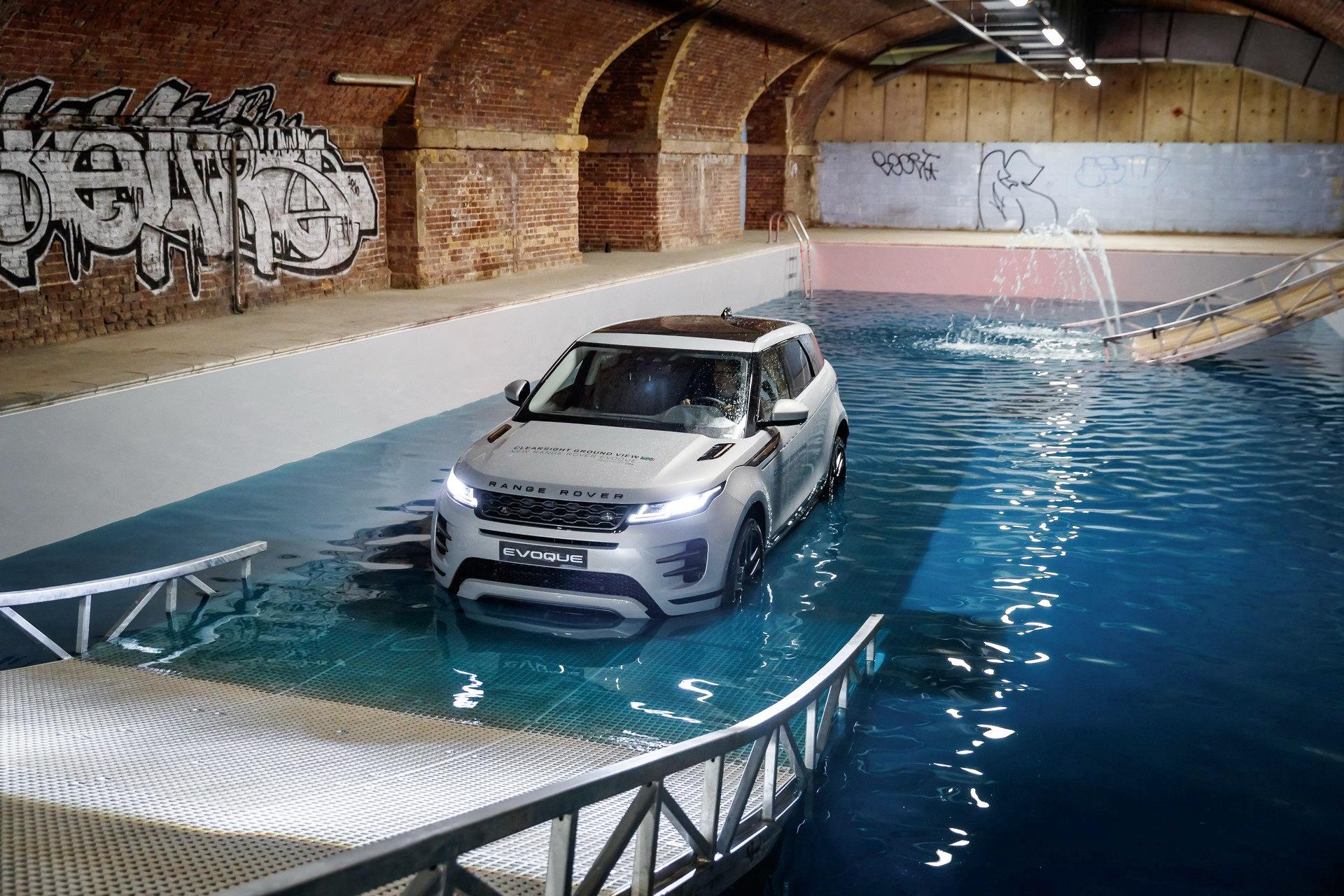 Range-Rover-Evoque-2020-anh-1