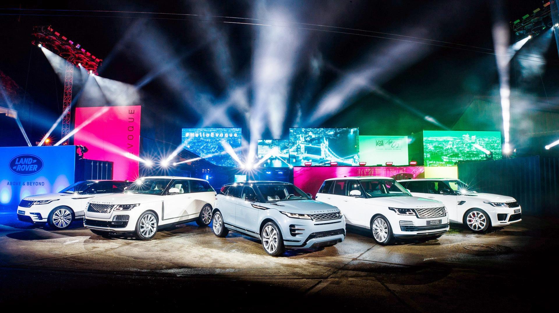 Range-Rover-Evoque-2020-anh-10