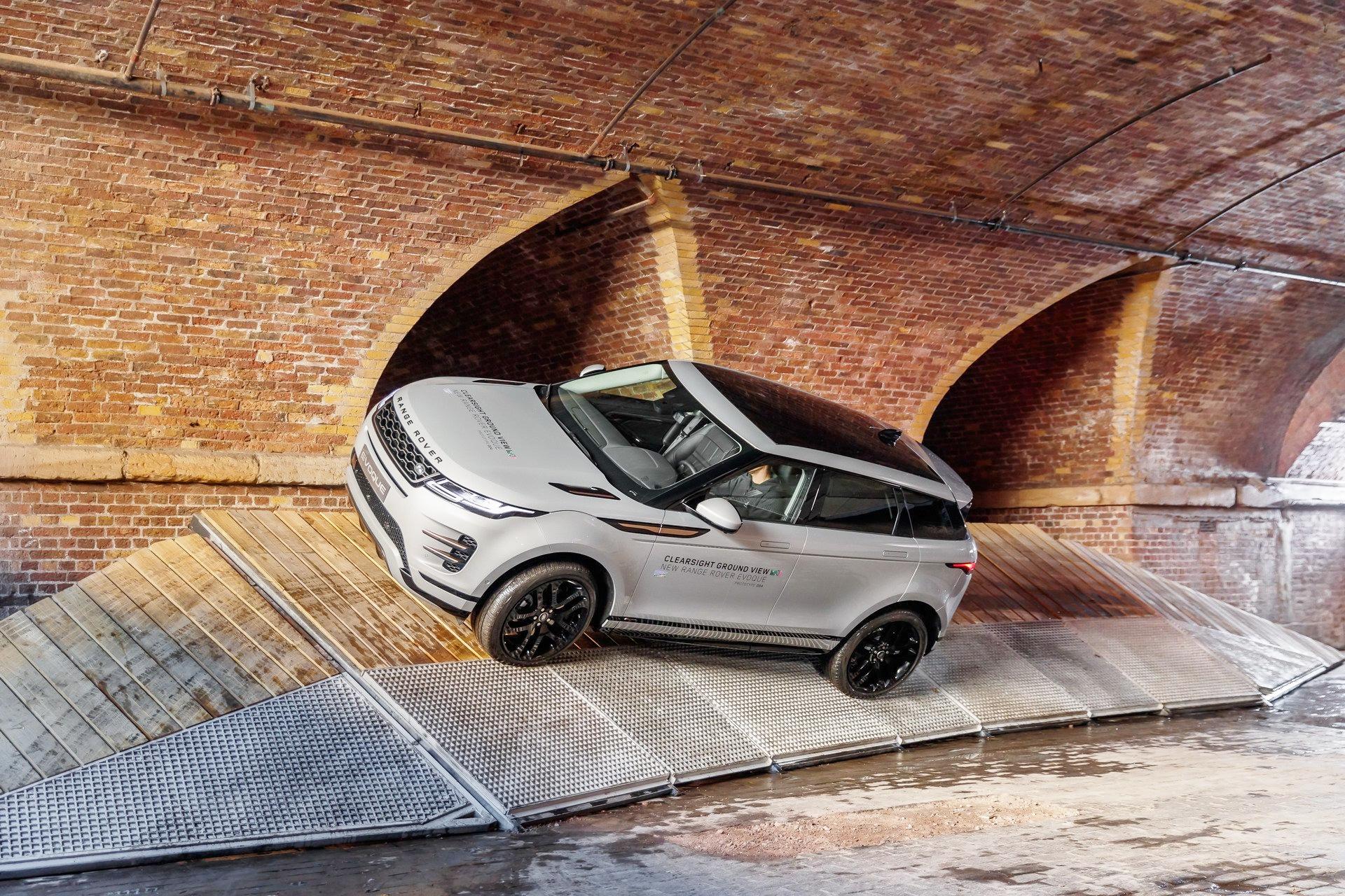 Range-Rover-Evoque-2020-anh-3