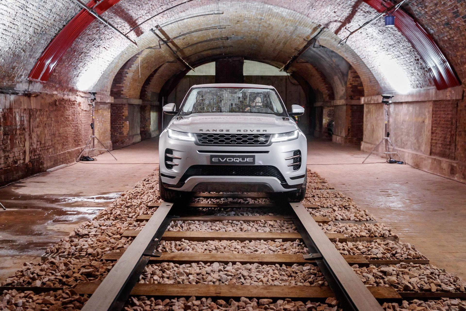Range-Rover-Evoque-2020-anh-4