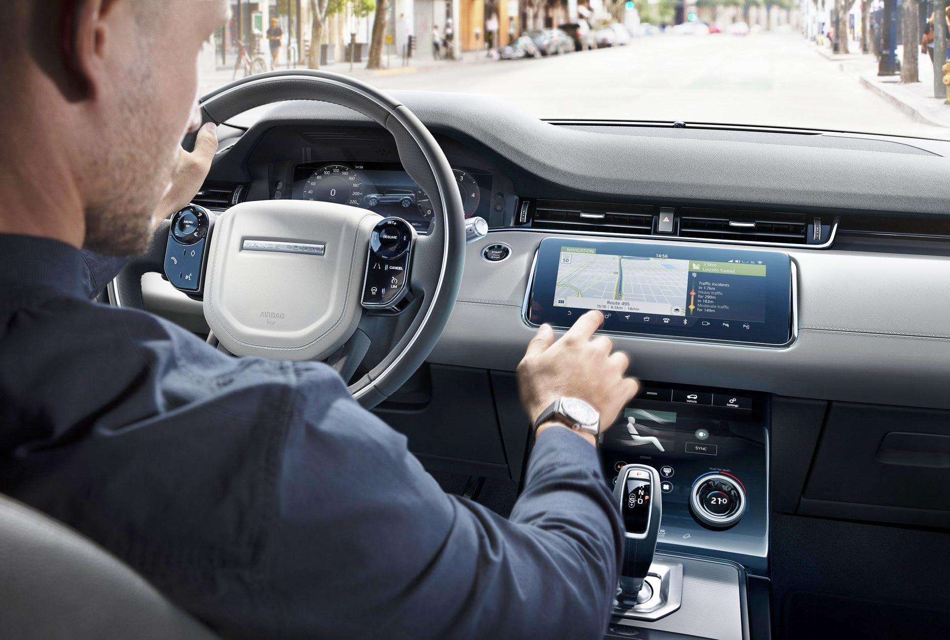 Range-Rover-Evoque-2020-anh-6