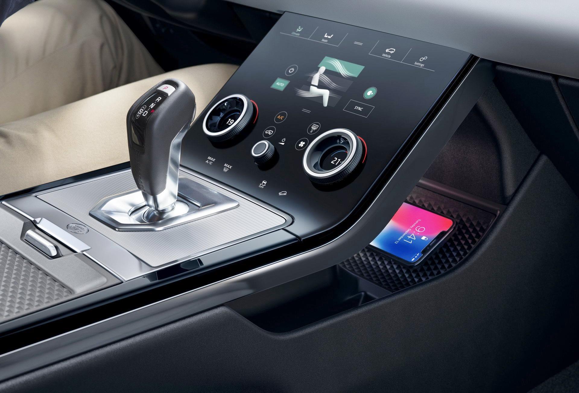 Range-Rover-Evoque-2020-anh-7