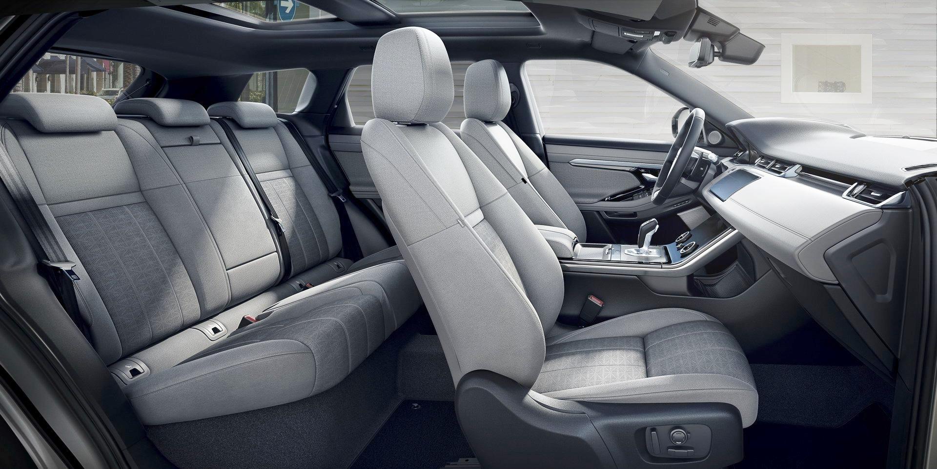 Range-Rover-Evoque-2020-anh-8