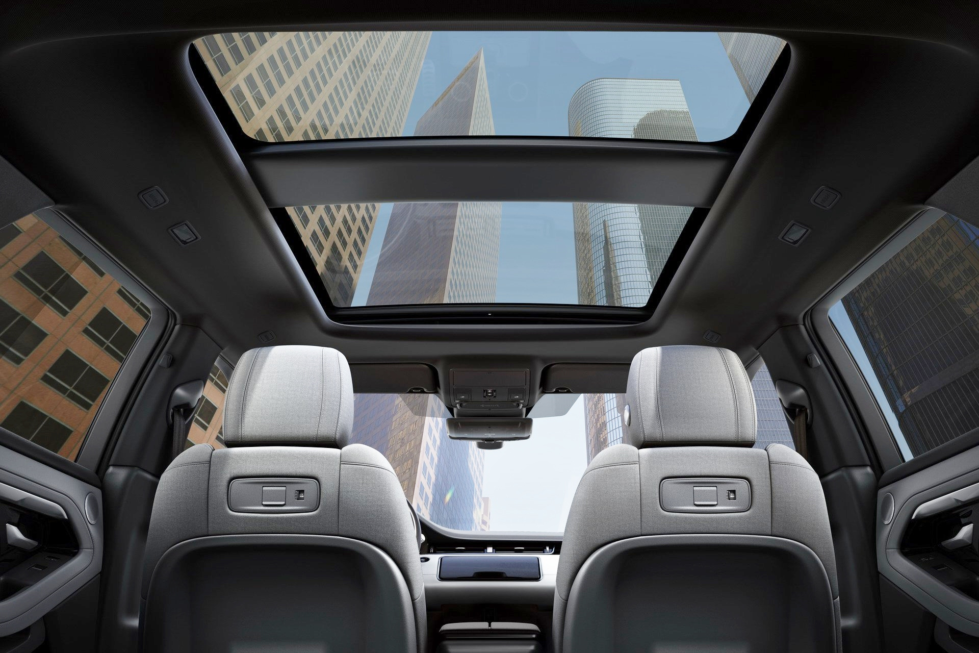 Range-Rover-Evoque-2020-anh-9