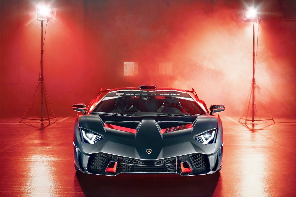 Sieu-xe-dua-Lamborghini-SC18-2018-anh-2