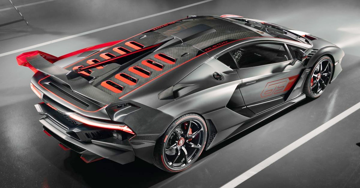 Sieu-xe-dua-Lamborghini-SC18-2018-anh-3