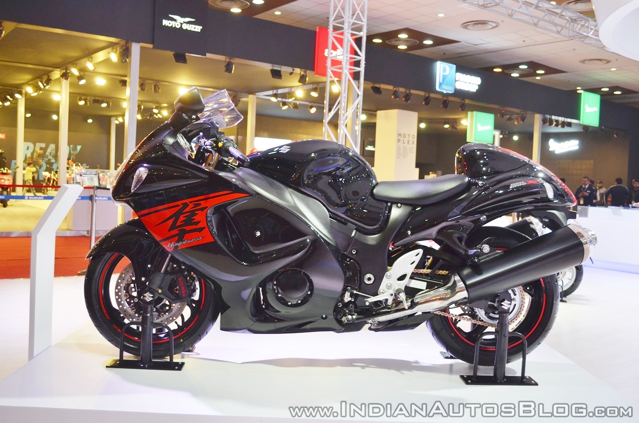 Suzuki-Hayabusa-2018-anh-2
