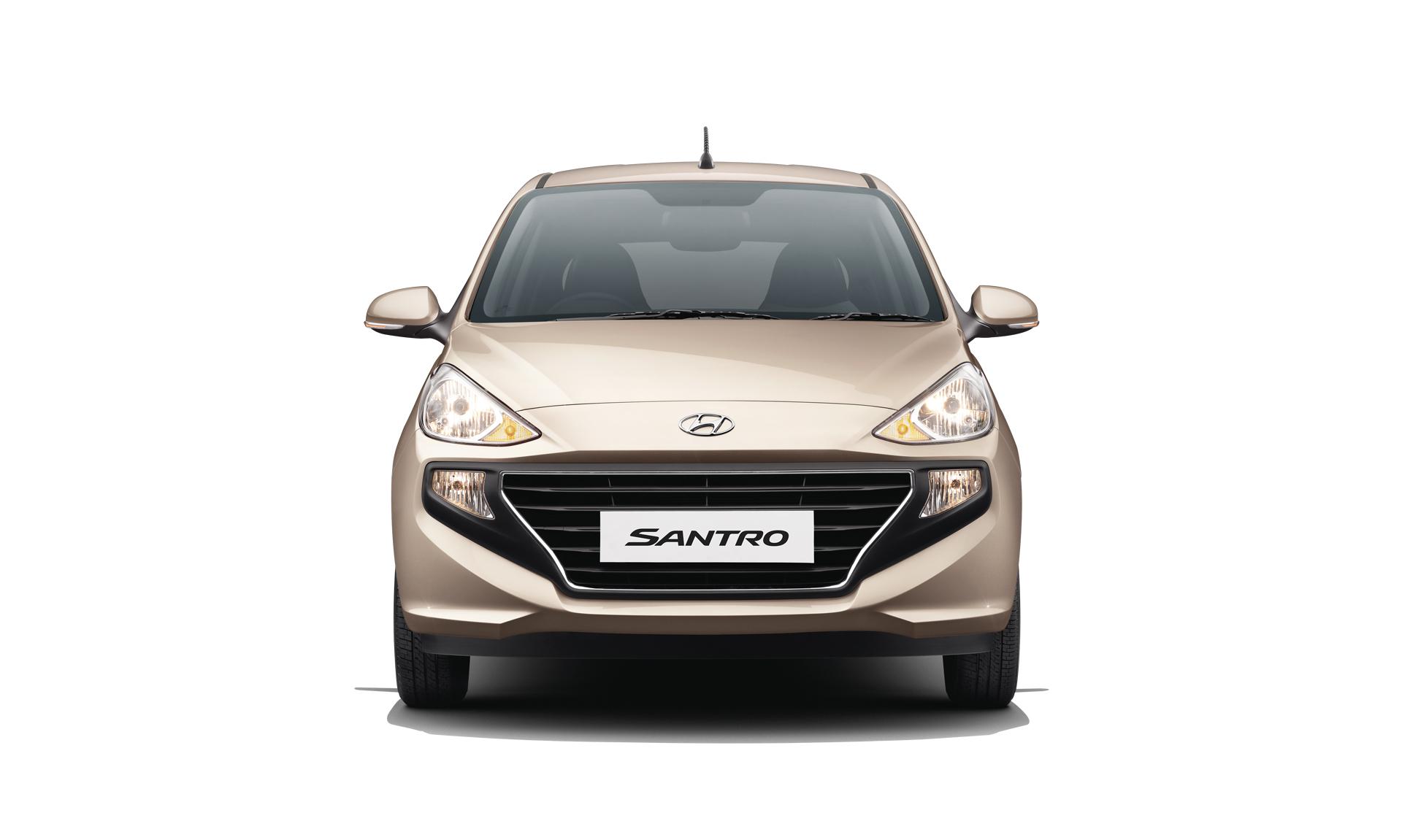 Hyundai-Santro-anh-2