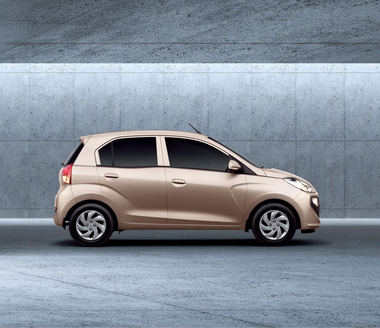 Hyundai-Santro-anh-3