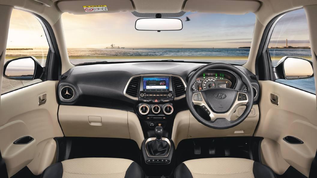 Hyundai-Santro-anh-5