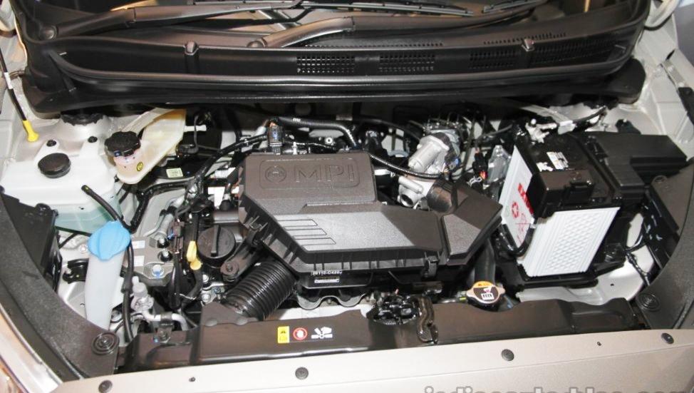 Hyundai-Santro-anh-9