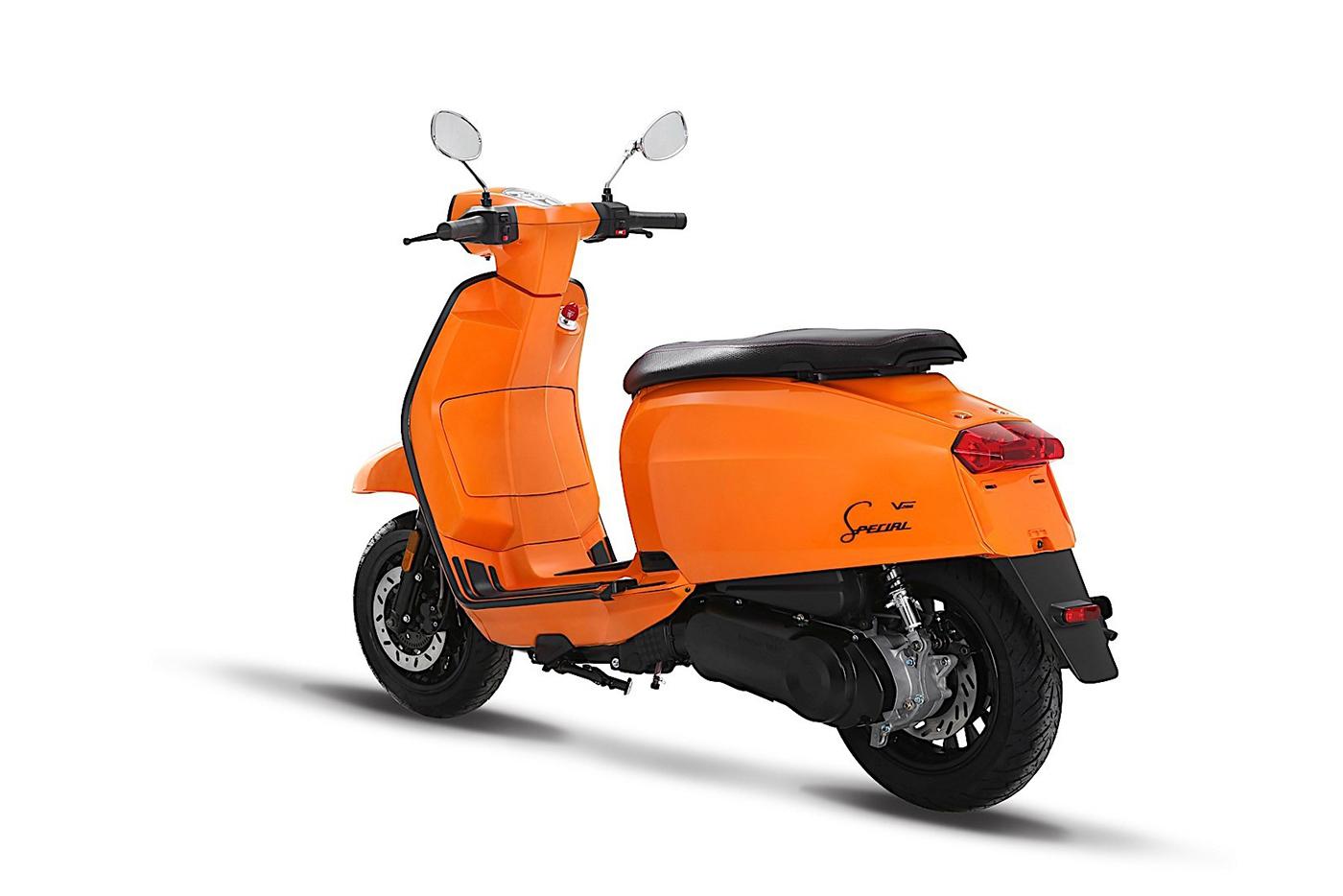 Lambretta-Electric-V-Special-anh-1