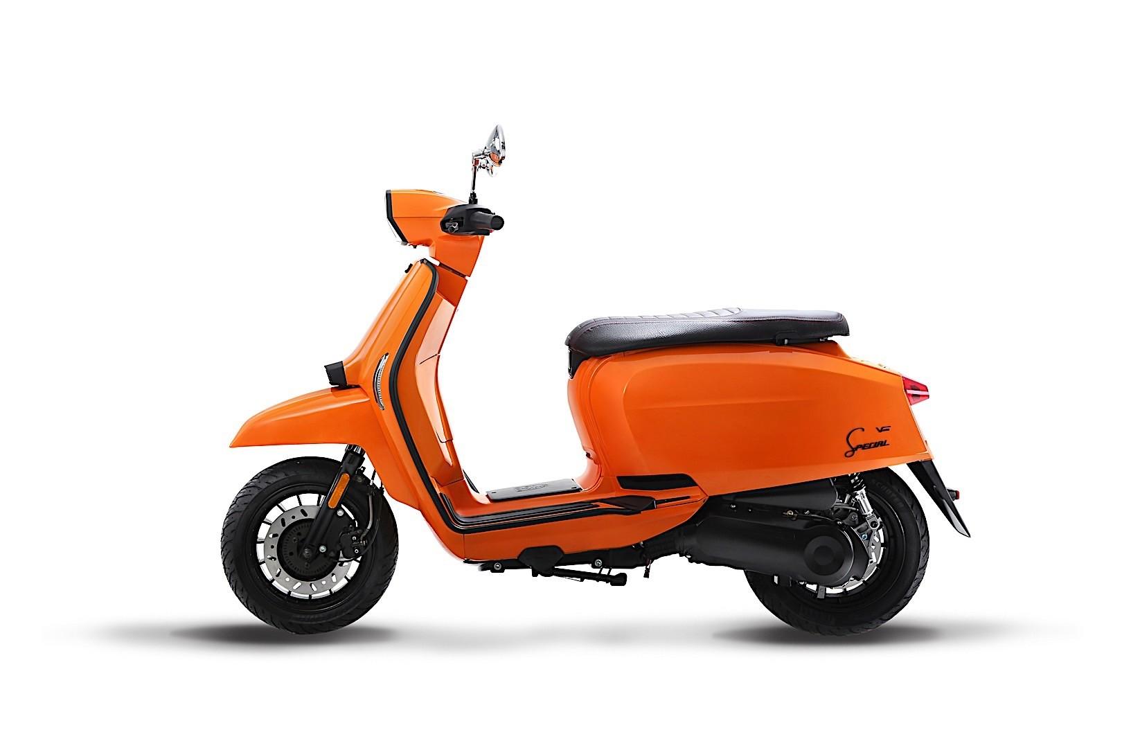 Lambretta-Electric-V-Special-anh-2