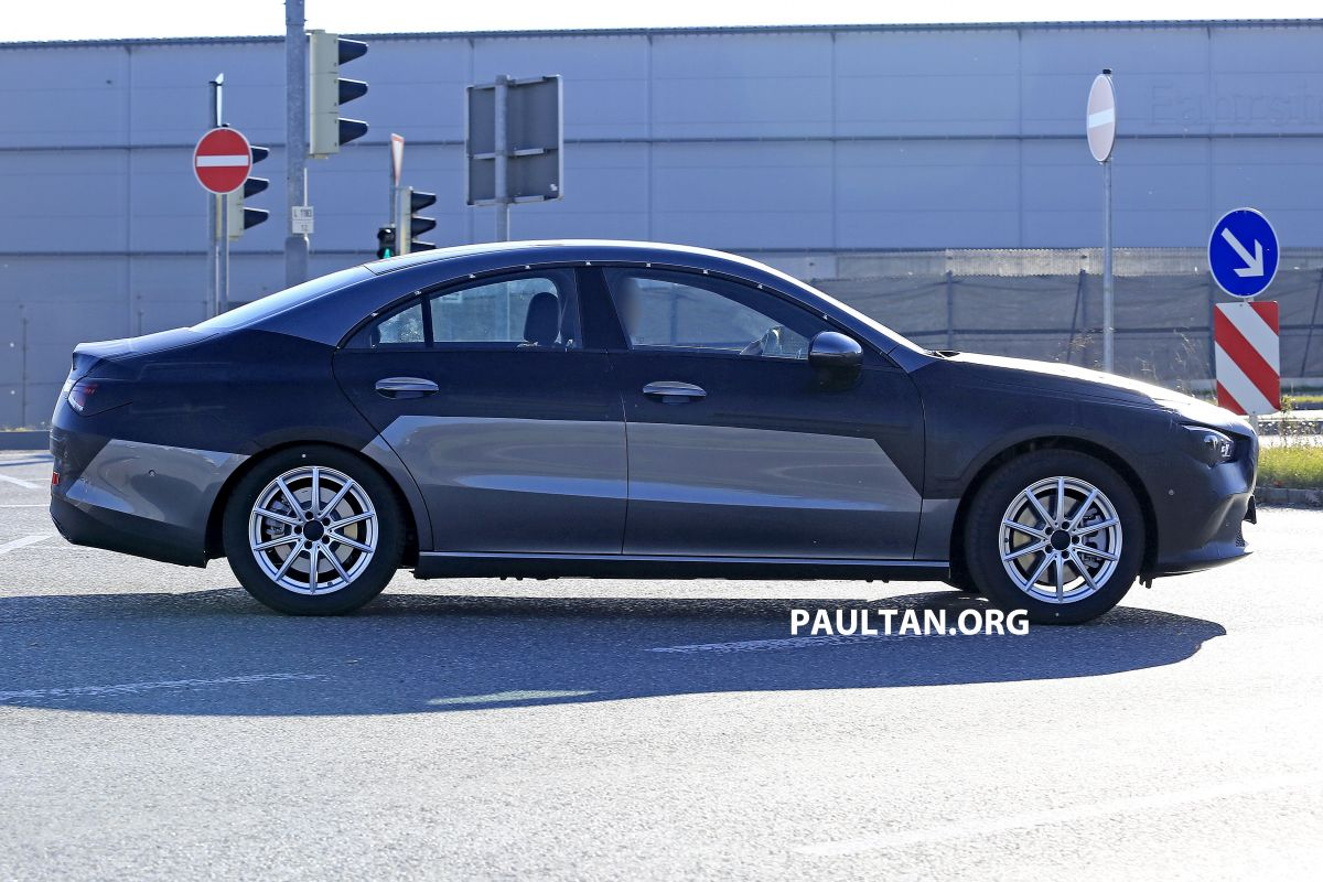 Mercedes-Benz-CLA-2019-anh-2