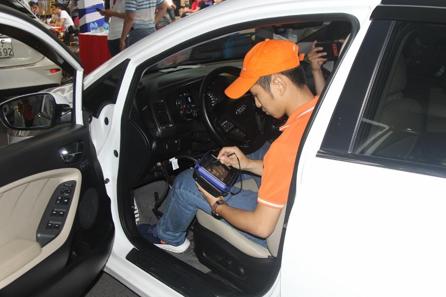 Car-Care-Unitour-2018-tai-TPHCM-anh-4