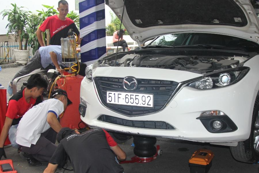 Car-Care-Unitour-2018-tai-TPHCM-anh-5