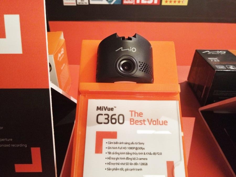 Camera-hanh-trinh-Mio-C360-anh-1