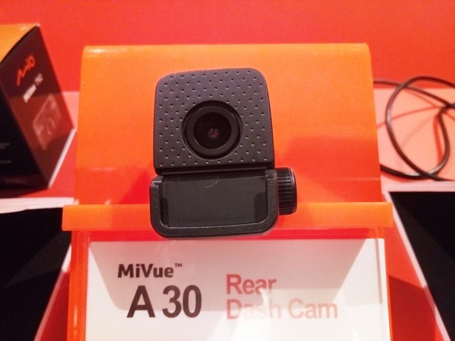Camera-sau-Mio-A30-anh-5