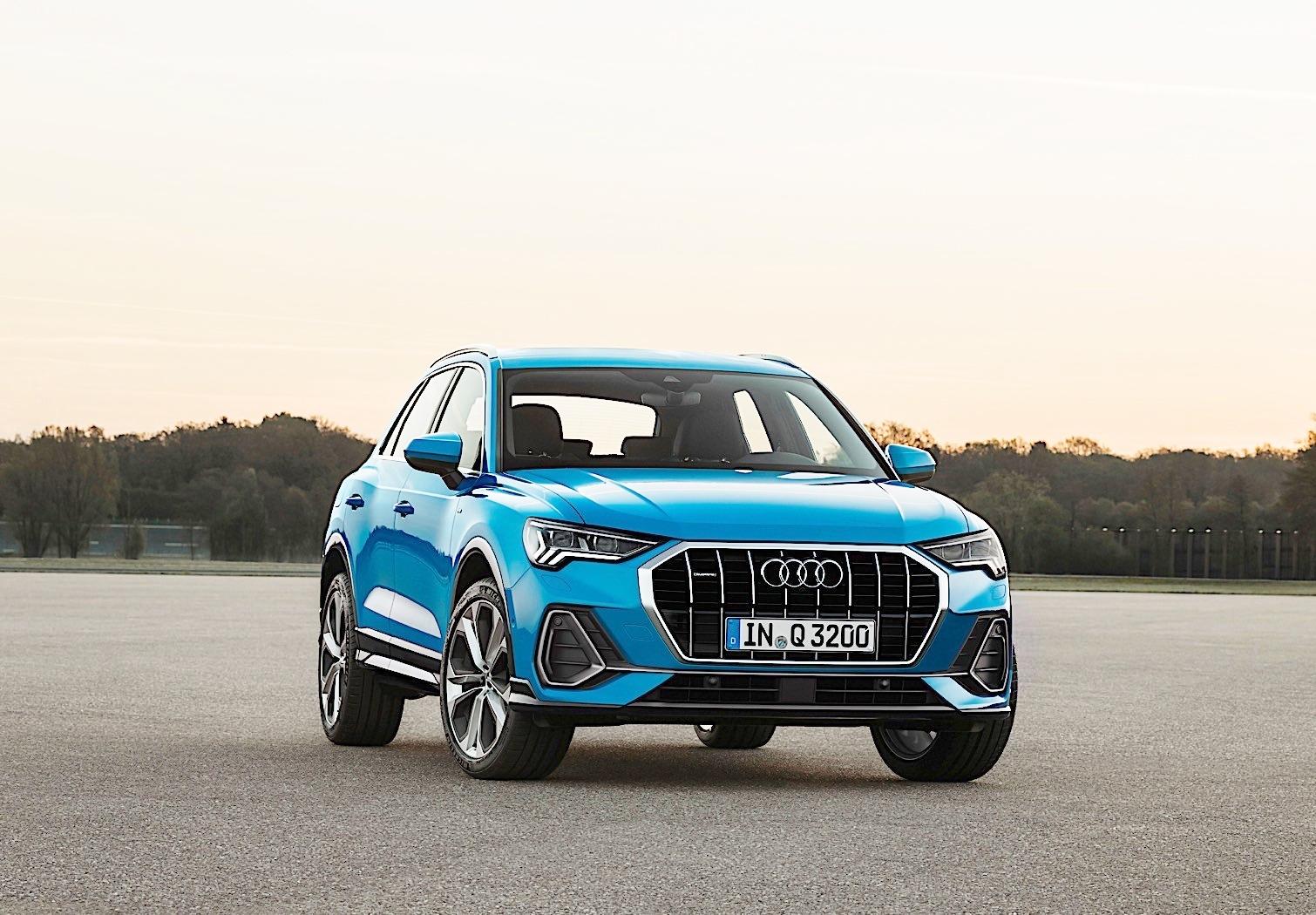 Audi-Q3-2019-anh-1