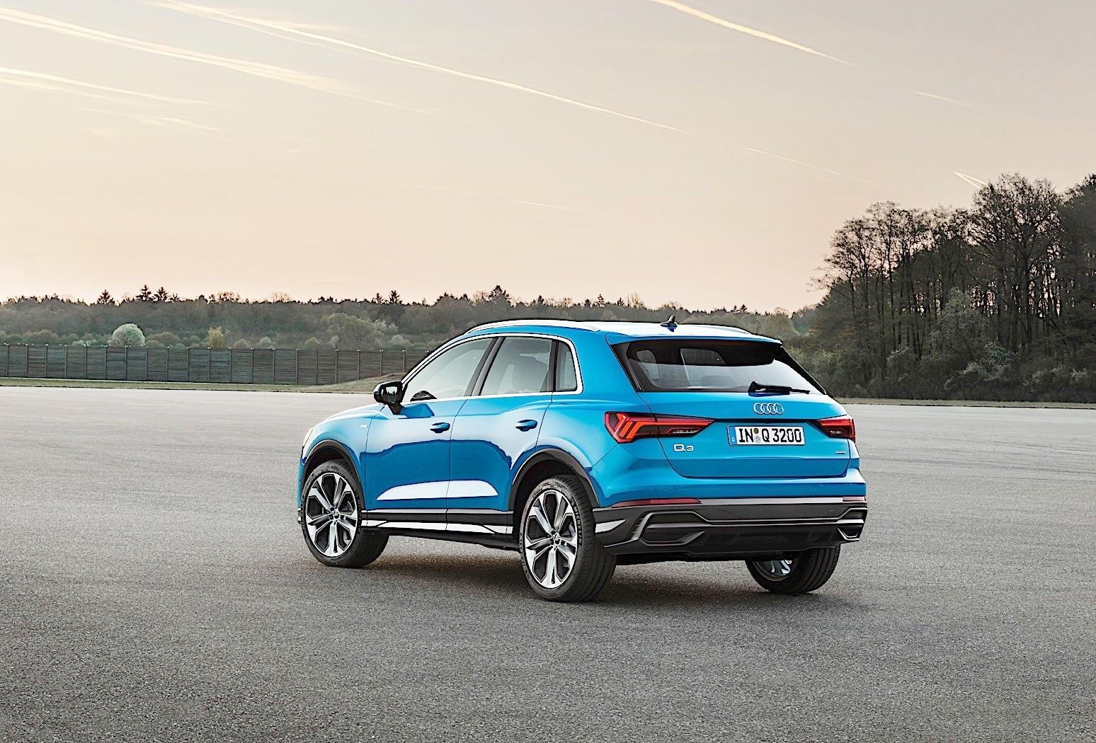 Audi-Q3-2019-anh-2