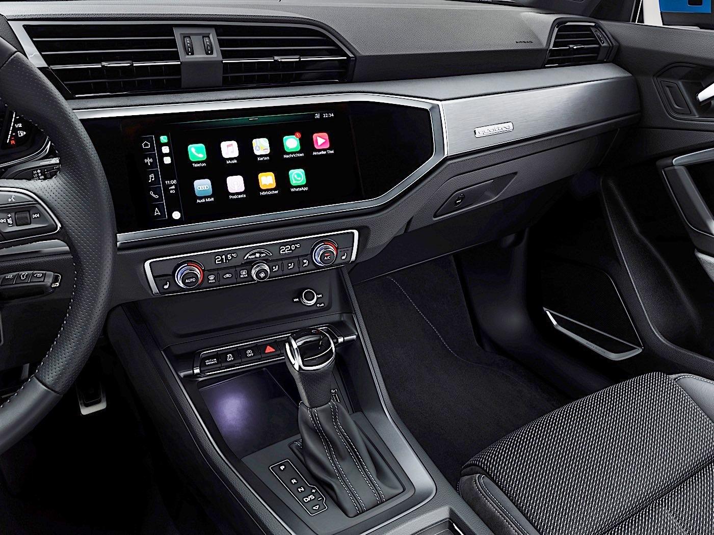 Audi-Q3-2019-anh-4