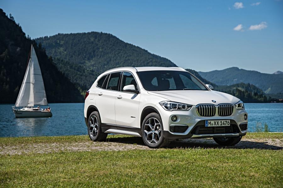 Top-xe-hap-dan-nhat-2018-BMW-X1-anh-1