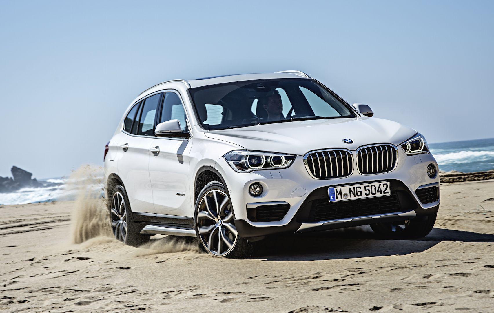 Top-xe-hap-dan-nhat-2018-BMW-X1-anh-2
