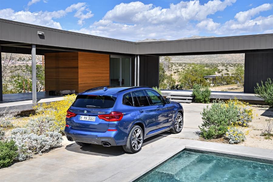 Top-xe-hap-dan-nhat-2018-BMW-X3-anh-3