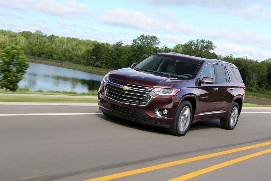Top-xe-hap-dan-nhat-2018-Chevrolet-Traverse-anh-4