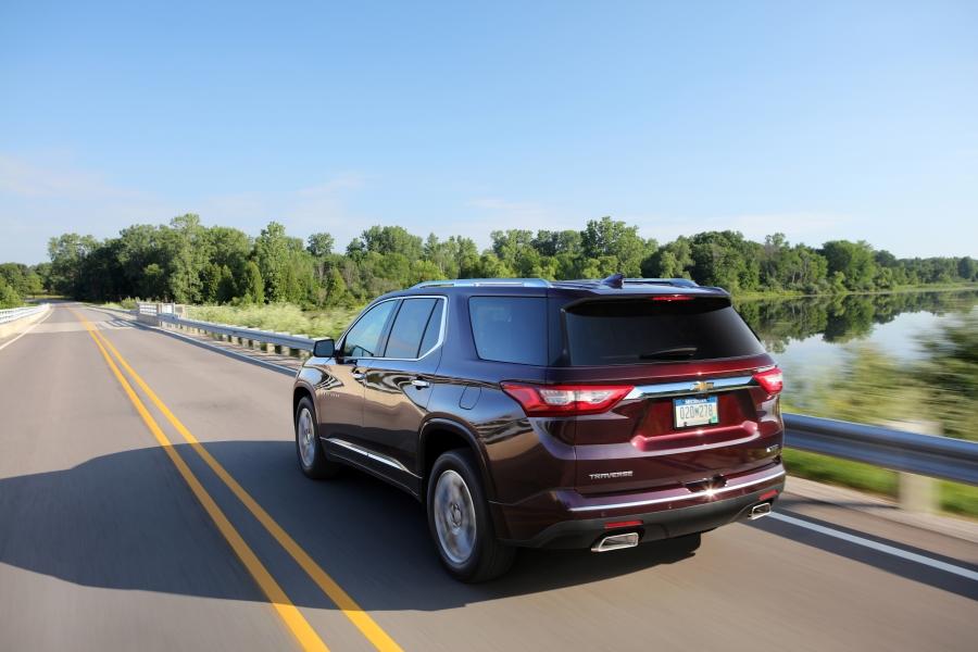 Top-xe-hap-dan-nhat-2018-Chevrolet-Traverse-anh-6