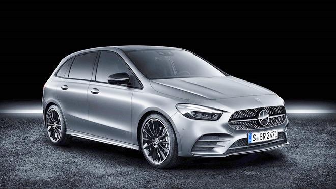 Mercedes-Benz-B-Class-2019-anh-1