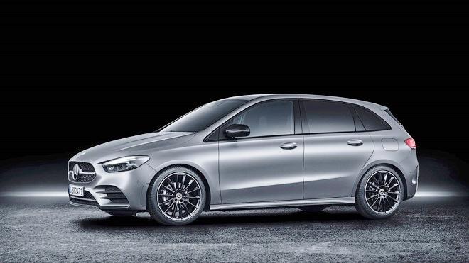 Mercedes-Benz-B-Class-2019-anh-2