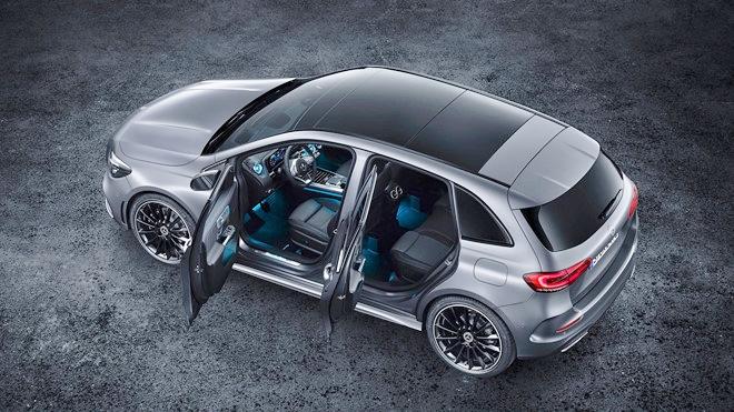 Mercedes-Benz-B-Class-2019-anh-4
