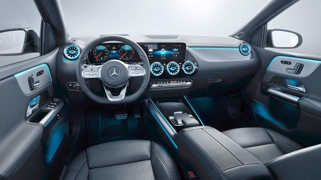 Mercedes-Benz-B-Class-2019-anh-5