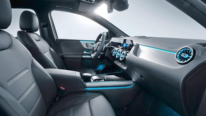 Mercedes-Benz-B-Class-2019-anh-6