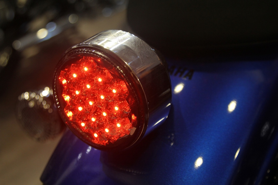 Yamaha-Bolt-anh-20