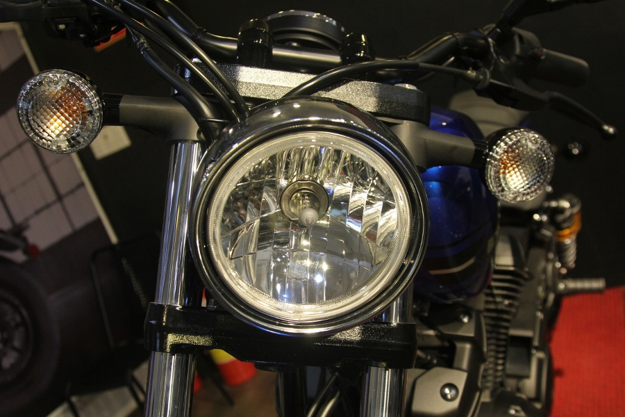 Yamaha-Bolt-anh-5