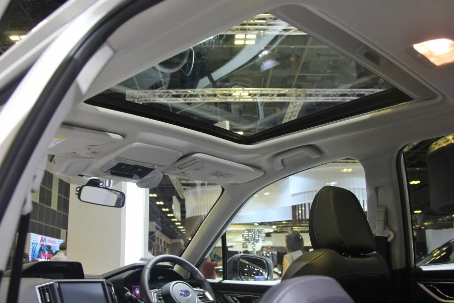 Xe-hybrid-Subaru-Forester-e-Boxer-2019-anh-14