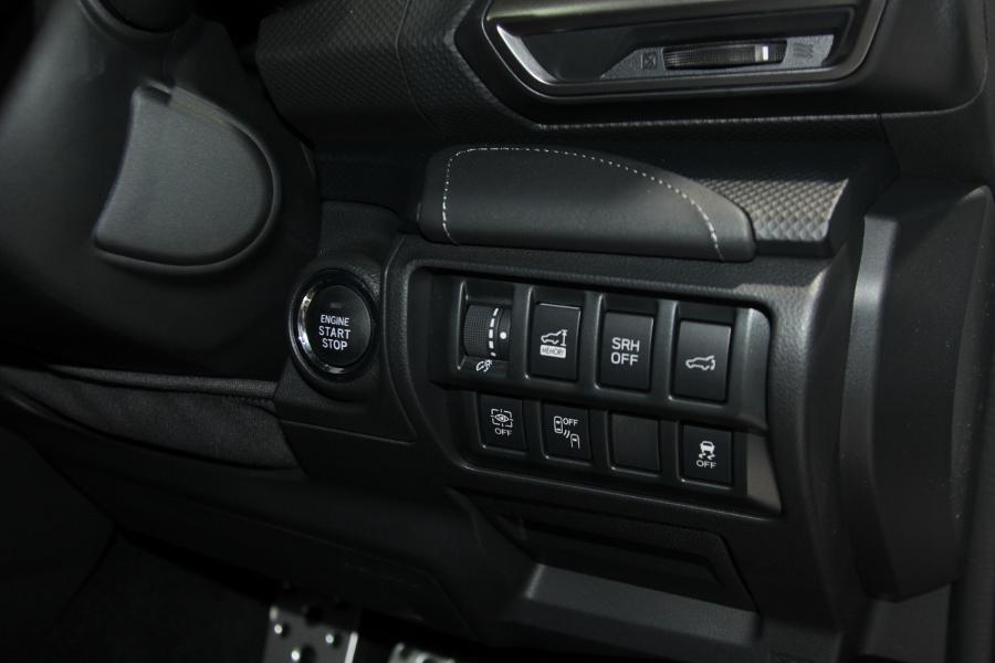 Xe-hybrid-Subaru-Forester-e-Boxer-2019-anh-17